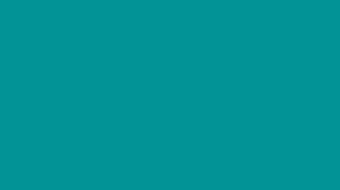 RAL 5018 Türkisblau