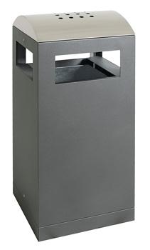Abfalltrennsystem A³