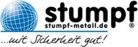 Stumpf Metall