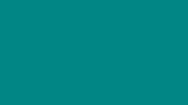 RAL 5021 Wasserblau