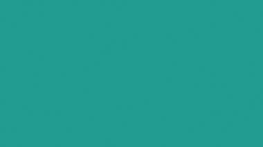 RAL 6033 Minttürkis