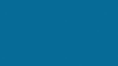 RAL 5007 Brillantblau