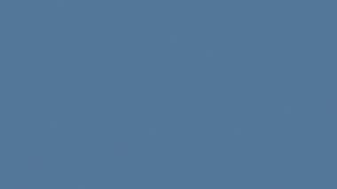 RAL 5014 Taubenblau