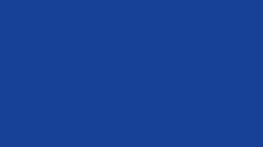 RAL 5002 Ultramarinblau