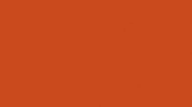 RAL 2001 Rot-orange
