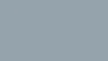 RAL 7001 Silbergrau